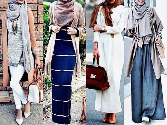 tesettür modası, tesettür kıyafetleri, tesettür ürünleri