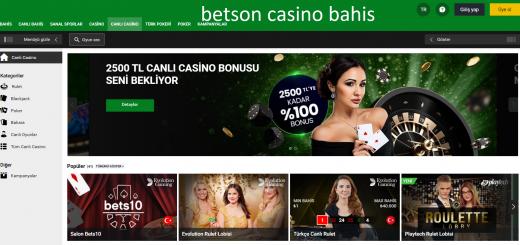 betson, betson giriş, betson mobil, betson masaüstü, betson casino, betson hakkında