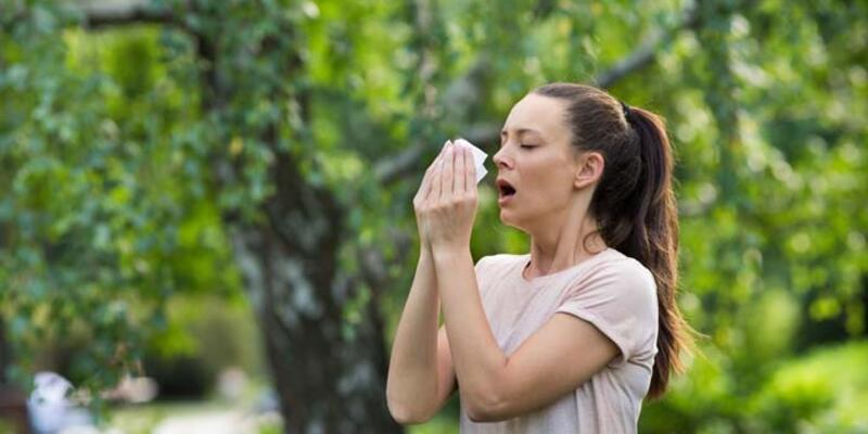 mevsimsel hastalıklardan korunma, gripten korunma, gripten nasıl korunulur