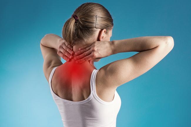girişimler yöntemlerle ağrı tedavisi, ağrı tedavisi yapımı, ağrı tedavisi nasıl yapılır