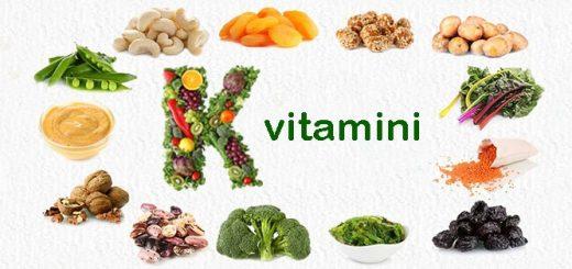 k vitamini eksikliği, k vitamini eksikliği belirtisi, k vitamini eksikliği tedavisi