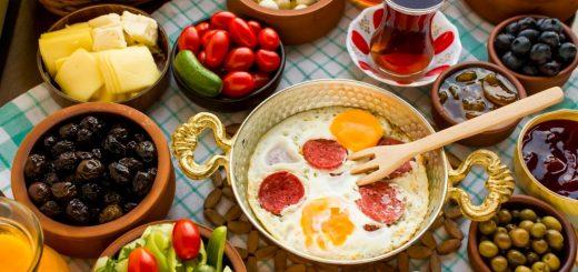yiyecekler ve ruh sağlığı, ruh sağlığını koruma, ruh sağlığı için tüketilmesi gerekenler