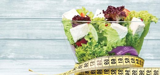 light gıdalar, şekersiz gıdalar, şekersiz gıda tüketimi