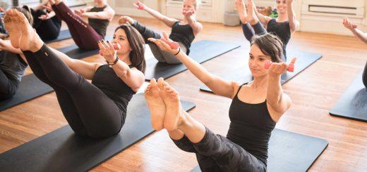 pilates faydaları, pilates nelere iyi gelir, pilates nelere etki eder