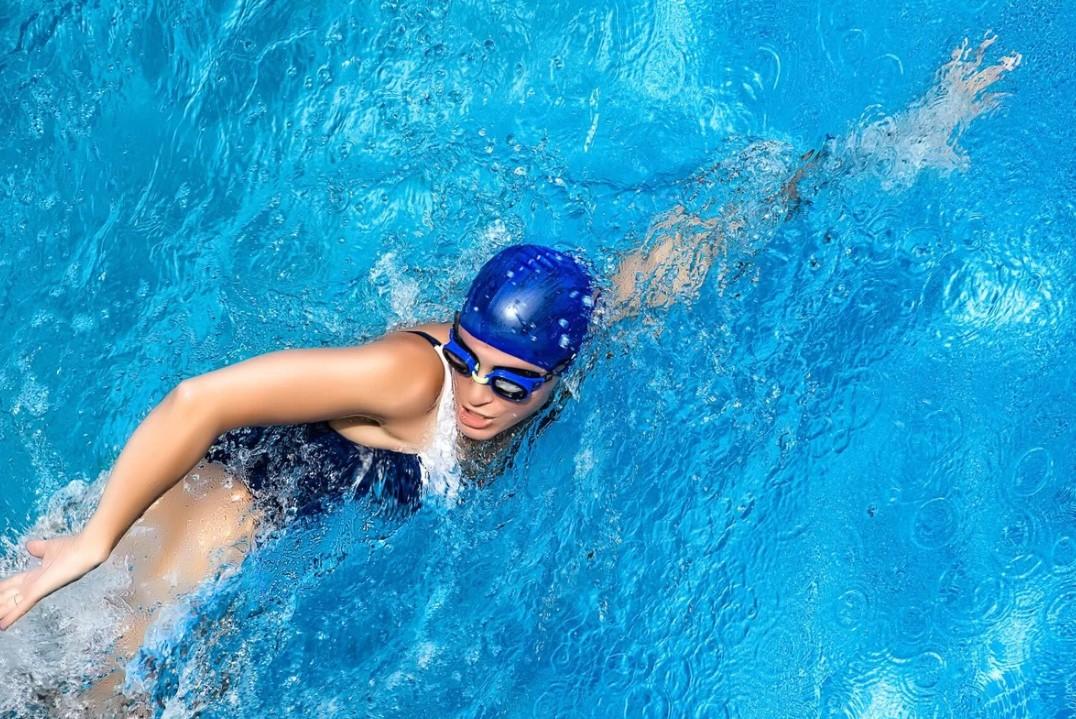 yüzücü ekipmanı, yüzü ekipmanları, yüzücü ekipmanları seçimi