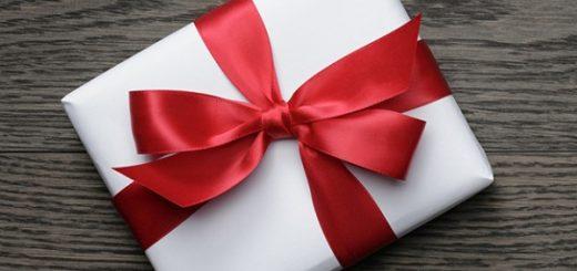 hediye seçimi, hediye nasıl seçilir, hediye seçiminde neler önemli
